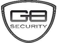 SIA DOOR SUPERVISOR / SECURITY REQUIRED- WIMBLEDON, CLAPHAM, WEYBRIDGE, SURREY