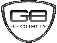 SIA DOOR SUPERVISOR / SECURITY REQUIRED- WIMBLEDON, CLAPHAM, WEYBRIDGE, SURREY