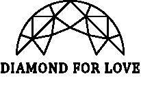 DIAMONDFORLOVE