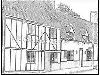 Full time Sous Chef, The Carpenters Arms, Harlington