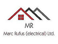 Marc Rufus (electrical) Limited.