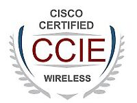 CCIE Wireless V3.1 Video Training Updated Material