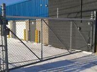 Entrepôt,Garage,mini-entrepôt,entreposage,parking,espace a loué,