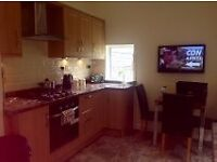 SINGLE ROOMS IN LUXURY REFURBISHED SHARED HOUSES