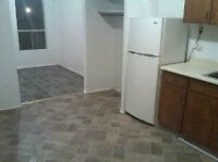 YOU WILL NOT BE DISAPOINTED $800 INCLUDES ALL UTILITIES NEW RENO