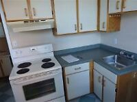 Downtown Dartmouth 1 Bedroom Apartment Available