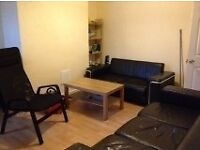 1 double bedroom £80 per week BILLS INC just off Platt Fields Park