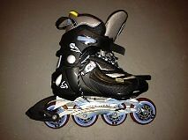 Brand New RollerBlades!! $20