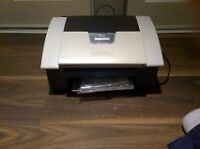 Brother MFC-3240c Printer For Sale!