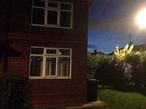 Immaculate 3 Bedroom Spacious Flat in Didsbury-Manchester