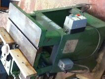 TABLE SAWS PARTS AND ACCESSORY -WE BUY ALL SAWS FOR PARTS London Ontario image 7