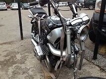parting out 1999 2000 2001 2002 2003 BMW R1200C parts bike