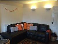 One bedroom flat on gloucester road, Horfield/Bishopston