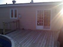 maison  + garage. ( pas d'agent ) Saguenay Saguenay-Lac-Saint-Jean image 4