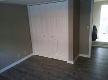 Rooms / Basement for rent in Cochrane