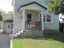 WESTBORO - 1 Bedroom Apartment Available - Now !