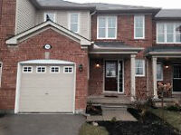All Inclusive- Town Home for rent in ALLISTON