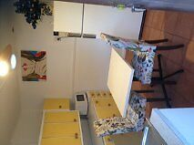 Granny Flat in Liverpool Liverpool Liverpool Area Preview