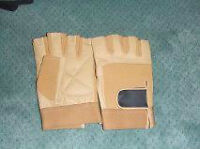How much would you pay for my brand new bicycle glove