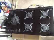 house clearence designer rads, hobs, alloys, tyres, sofa, car, laptops bags and cases