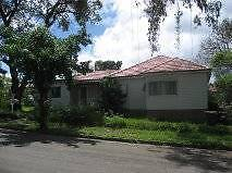 Friendly Housemate wanted Guildford Parramatta Area Preview