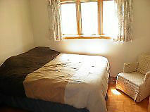 Clean Room for rent on Novalea Drive, Halifax