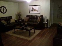 Room for rent - occupancy available for May 1st