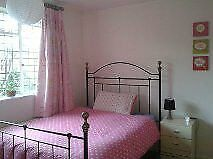 Double room for rent, London, Stratford, £ 115 per week inclusive.