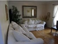 Lovely 2 bed flat. Spinningfields Castlefields M3