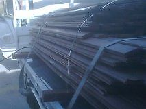 jarrah recycled floorboards 105 Bayswater Bayswater Area Preview