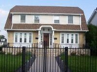 Beautiful House for Rent - 3 Bed/2 Bath