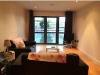 The Reach, 39 Leeds Street L3, Two bedrooms flat To Let. (Opposite Liverpool John Moores University)