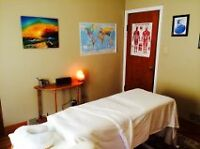 Elite Massage Therapy - Regina