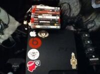 good condition ps3