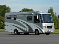 BAD CREDIT WE CAN HELP PRIVATE SALE OR DEALERSHIP TRAILER LOAN
