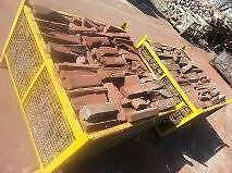 Firewood jarrah best value for money can deliver
