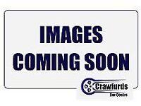 Ford Fiesta 1.4i 16V 80BHP GHIA **One Owner / Full Service History** (silver) 2008