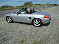 3 IN 1 HARD TOP SOFT TOP TOPLESS