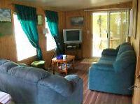 Add a Room at Camp Inn on Duck Lake