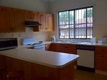 SHARE HOUSE FOR FEMALE IN LIDCOMBE Lidcombe Auburn Area Preview