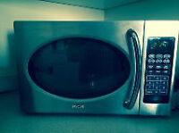 FOR SALE - Microwave