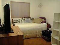 Rooms for Rent in East Transcona