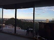 Looking for flatmate to share a unit in Bondi Bellevue Hill Eastern Suburbs Preview