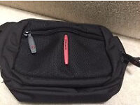 Samsonite Money Belt new authentic
