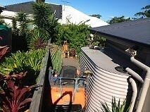 Tight Access Earthmoving Combos(excavators-bobcats-tippers-drill) Albion Brisbane North East Preview
