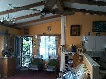 AFFORDABLE RETIREMENT HOME IN OVER 50'S VILLAGE  $170,000 Forest Glen Maroochydore Area Preview