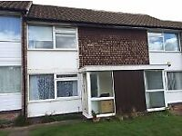 2 Bed Townhouse Bramcote