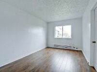 Nice and sunny 4½  Longueuil, 620$, renovated