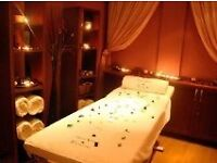 ***NEW NEW MASSAGE BY ORIENTAL IN MILTON KEYNES***
