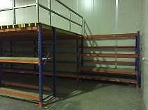 Pallet Racking Acacia Ridge Brisbane South West Preview